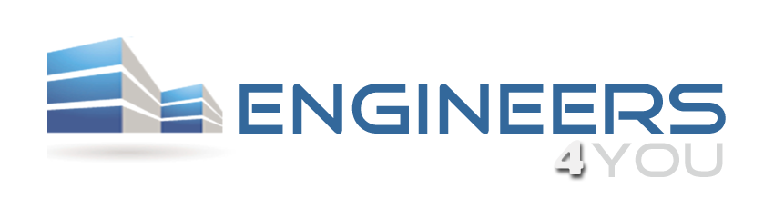 Engineers4You Logo